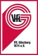 VfL 1874 Günzburg e.V.